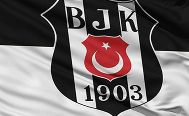 Beşiktaş, UEFA Avrupa Ligi'ne döndü