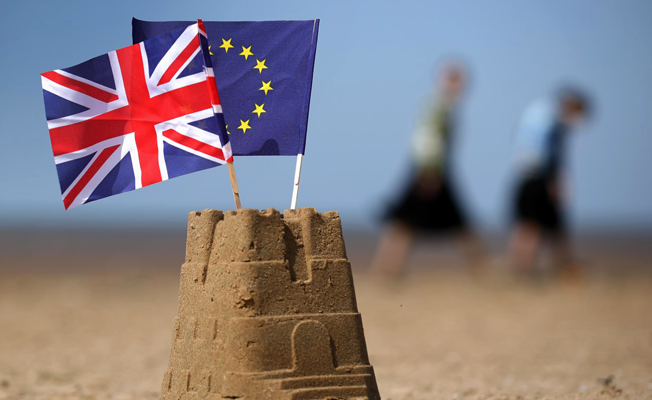 Brexsit, göçmenleri nasıl etkileyecek?