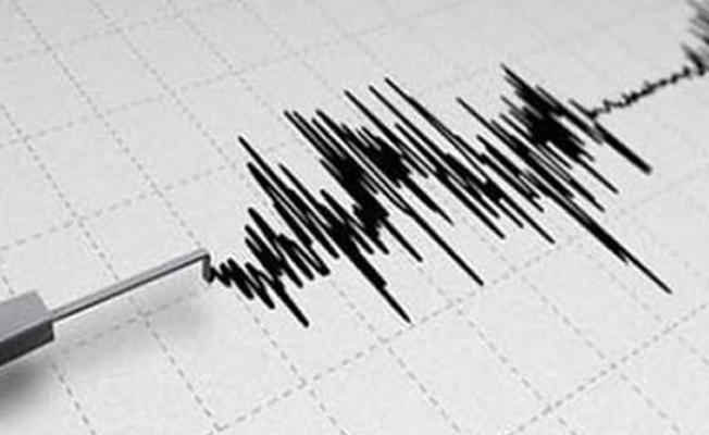 Deprem önceden tahmin edilebilecek