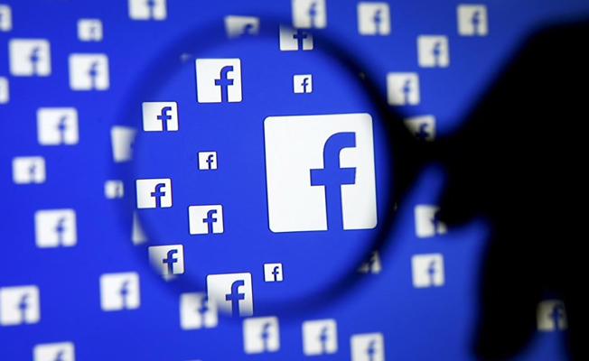 Facebook'a keşfet özelliği geldi