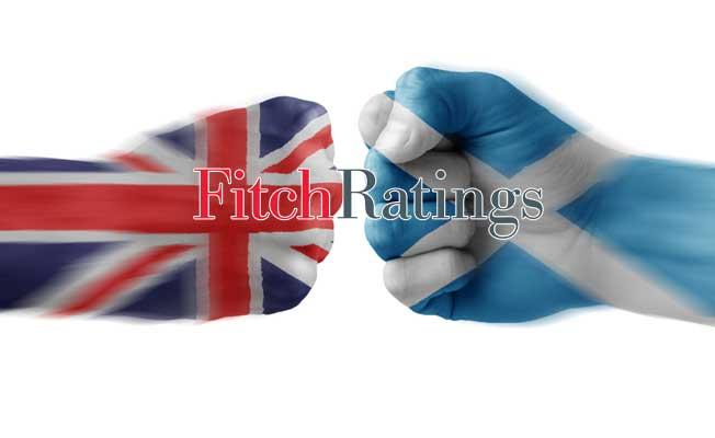 Eğer İskoçya bağımsızlık kararı alırsa!...