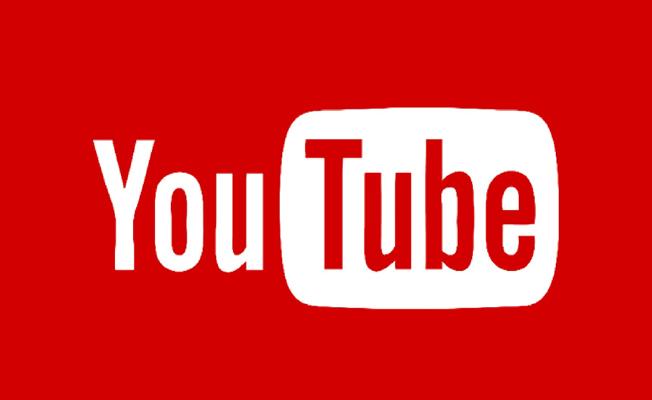 YouTube'da önemli değişiklik