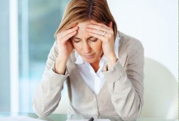 Baş ağrısı, bulantı ve uyuşma varsa dikkat
