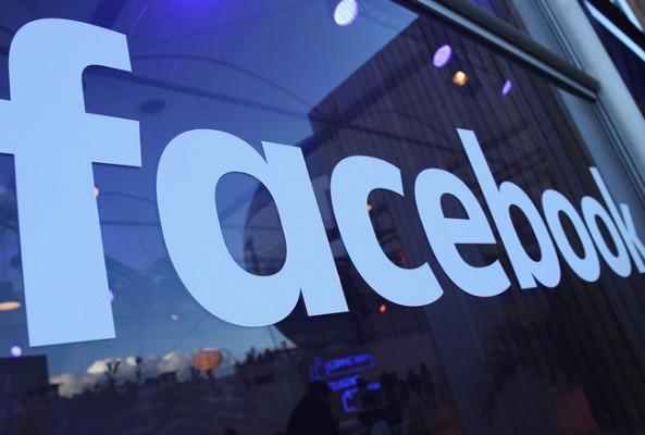 Facebook'tan ilginç referandum eklentisi