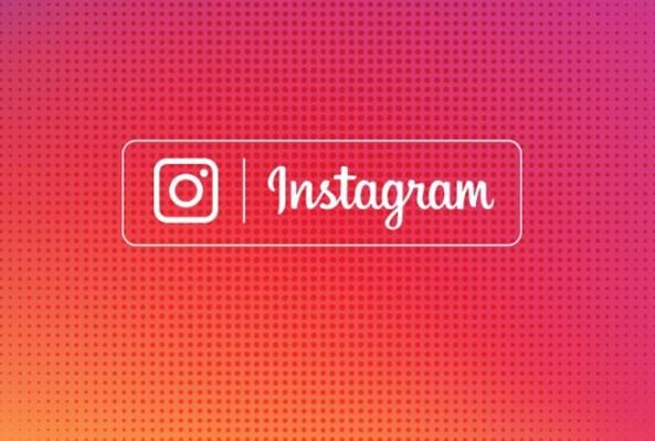 Instagram'ın yeni özelliği çok konuşulacak