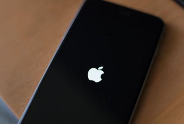 iOS'ta kritik bir güvenlik açığı tespit edildi