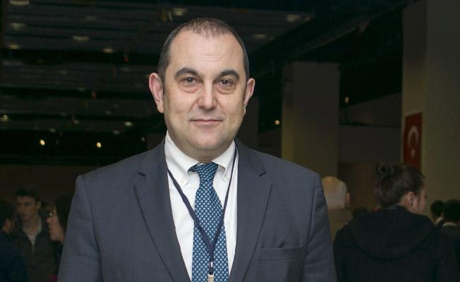 Londra Başkonsolosu Ergin'den halkoylaması açıklaması