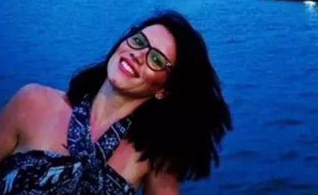 Londra saldırısında Thames Nehri'ne düşen kadın öldü