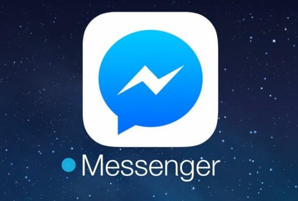 Messenger'dan yeni bir rekor