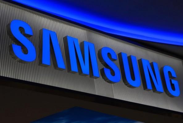 Samsung'a rekor ceza kesildi