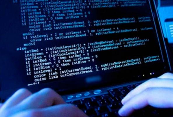 Dünya siber saldırı tehdidi altında
