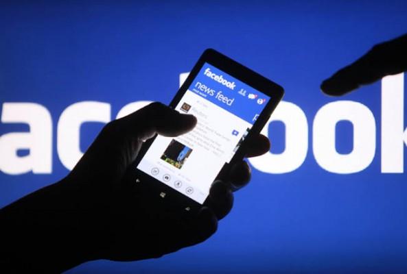 Facebook'un yeni özelliğine büyük tepki