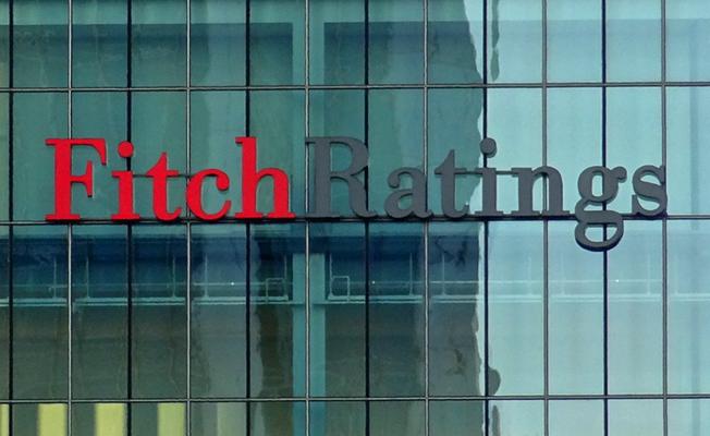 Fitch, İngiltere'nin kredi notu görünümünü açıkladı