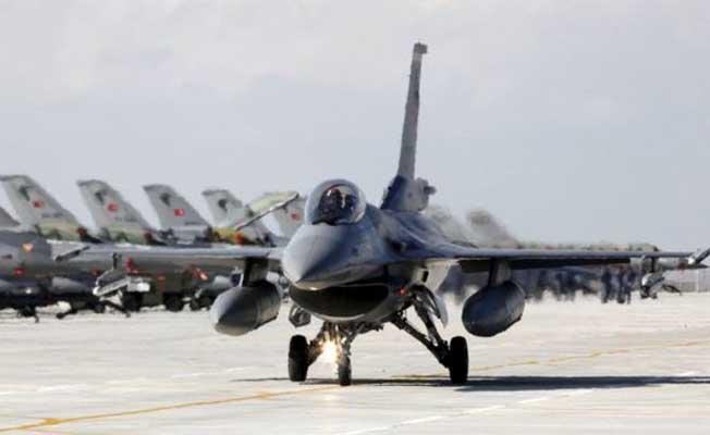 Kale Grubu, Rolls Royce ile yerli savaş uçağı üretecek