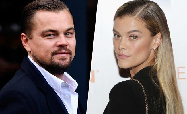 Leonardo DiCaprio ile Nina Agdal ayrıldı