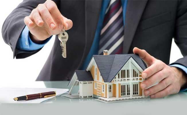 Mortgage dört ayın en düşük seviyesinde