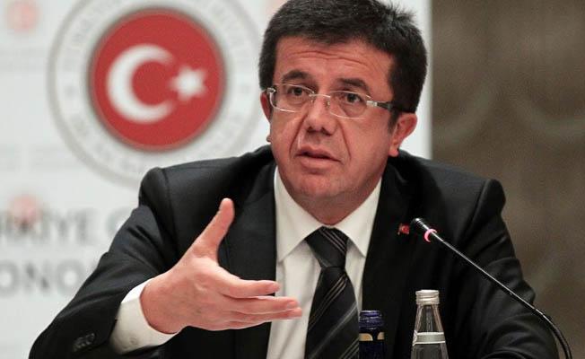 Zeybekci: Booking.com Türk turizmi için önemli