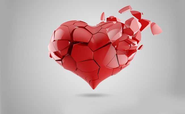 Dikkat! her ikisi de kalpte kalıcı hasara yolaçıyor