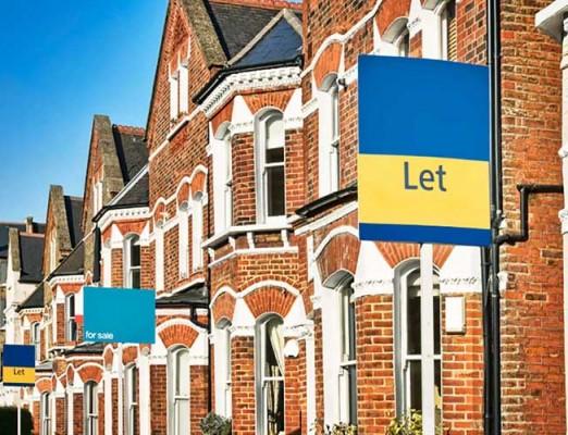 Ev kiraları nereye gidiyor?