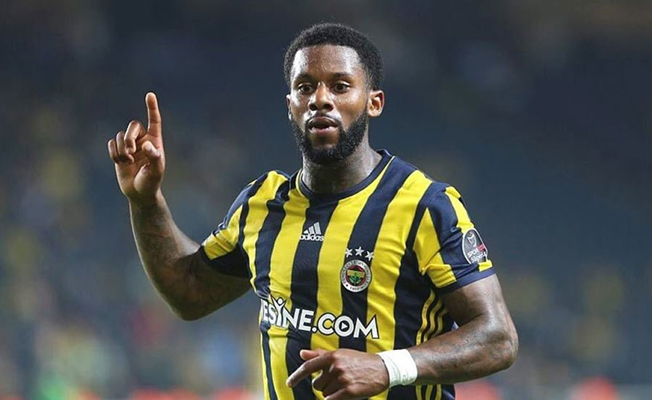 Fenerbahçe, Lens ile anlaşamadı!