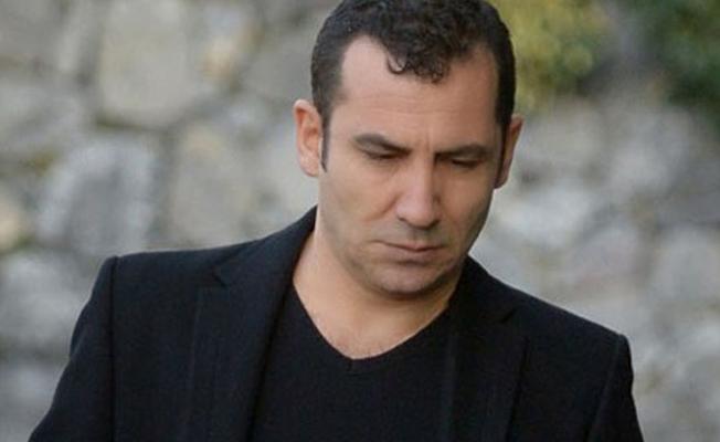 Ferhat Göçer, trafik kazası geçirdi