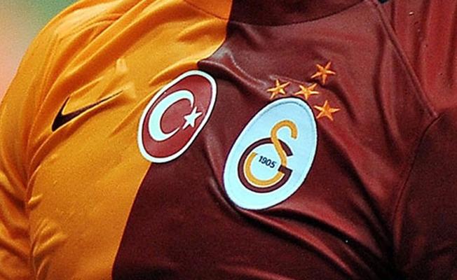 Galatasaray, yarın sezonu açıyor
