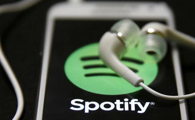 Spotify, 140 milyon kullanıcıya ulaştı