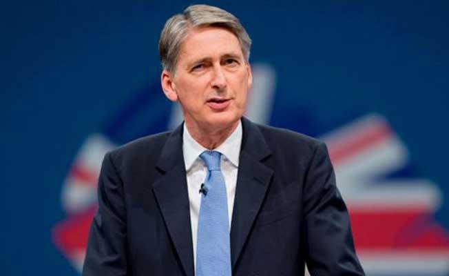 İngiltere, AB ile vergi rekabetine girecek mi?