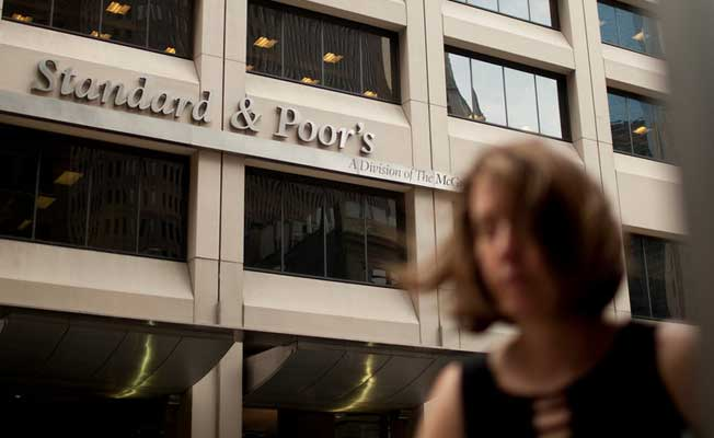 Türk bankaları uzun süredir istikrarlı