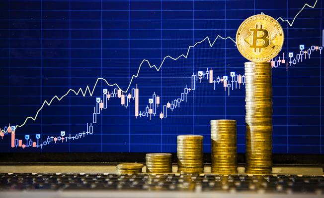 Bitcoin ile ilgili şikayetler sertleşiyor