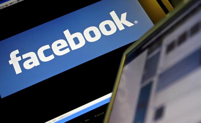 Facebook yeni servisi ile Youtube'a rakip oluyor