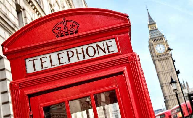 Londra bir sembolüne daha veda edecek
