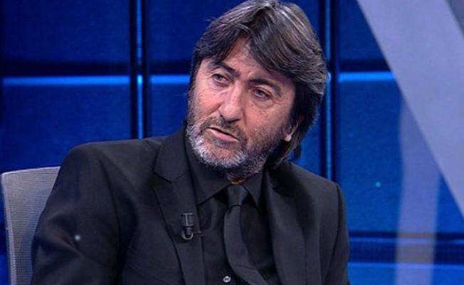 Rıdvan Dilmen, çarpıcı Fenerbahçe yorumu
