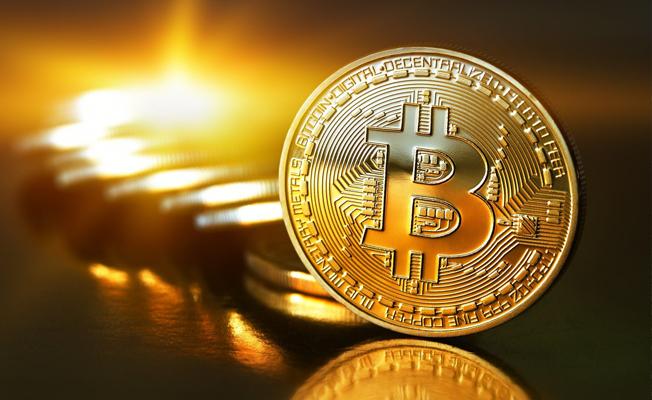 Çin yasakladı, Bitcoin çakıldı