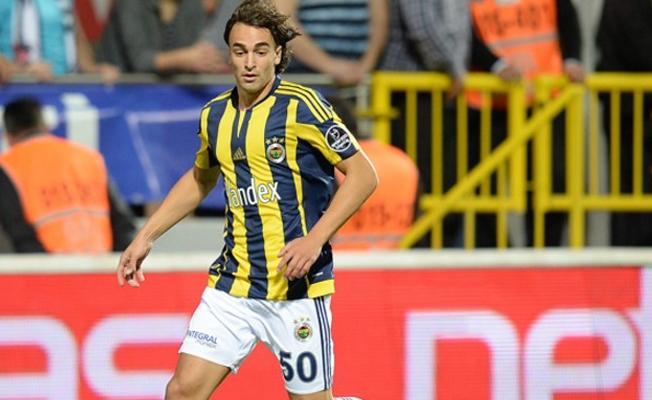 Fenerbahçe, Lazar Markovic'i tekrar kiralayacak