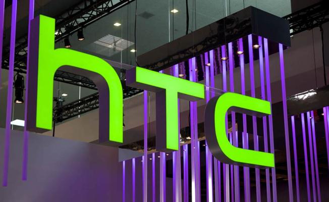 Google HTC'yi satın alıyor