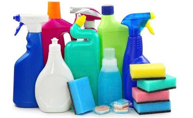 Haftada bir çamaşır suyu kullanmak KOAH riskini yüzde 32 artırıyor