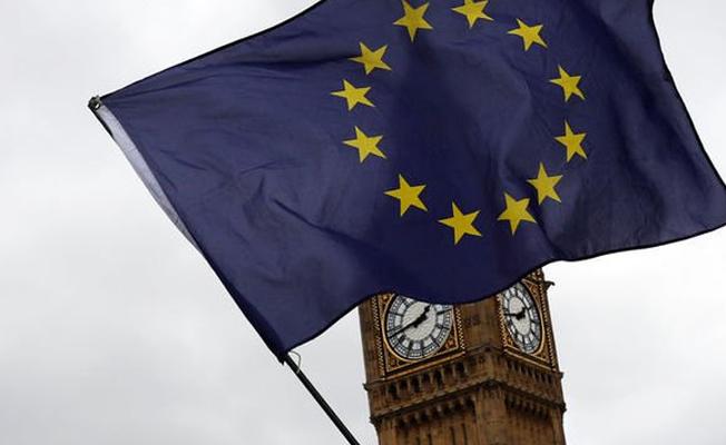 """İngiltere, """"Büyük İptal Yasa Tasarısı""""nın görüşmelerine hazırlanıyor"""