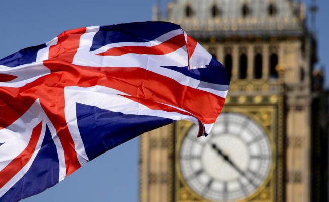 Brexit'e rağmen Londra dünyanın en büyük finans merkezi