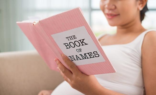 Muhammed, İngiltere ve Galler'de en popüler bebek isimleri listesinde