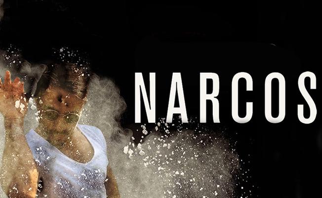 Narcos, yeni sezonunu Nusret ile tanıttı