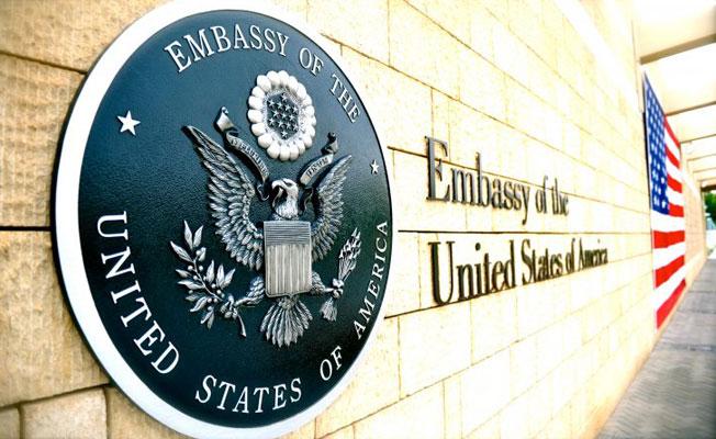 ABD'nin vize yasağı KKTC'de nasıl uygulanacak?