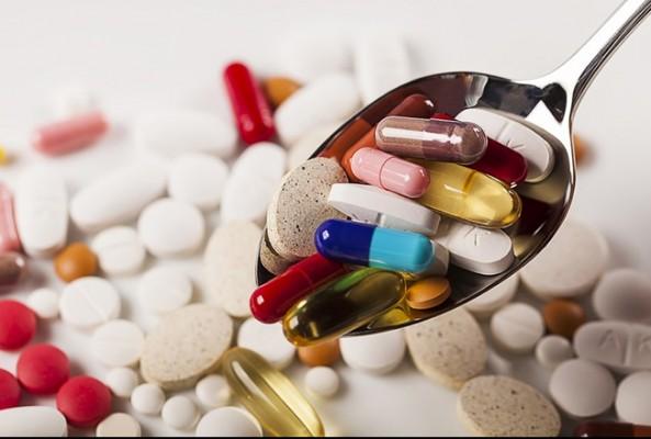 Antibiyotik gribin çaresi değil