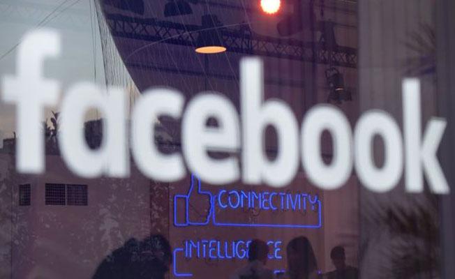 Facebook'un İngiltere'ye ödediği vergi belli oldu