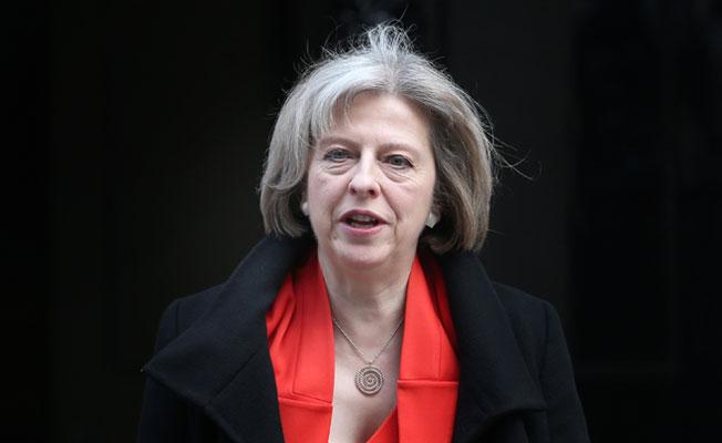 İngiliz Parlamentosu'ndaki cinsel taciz iddiaları için eylem çağrısı