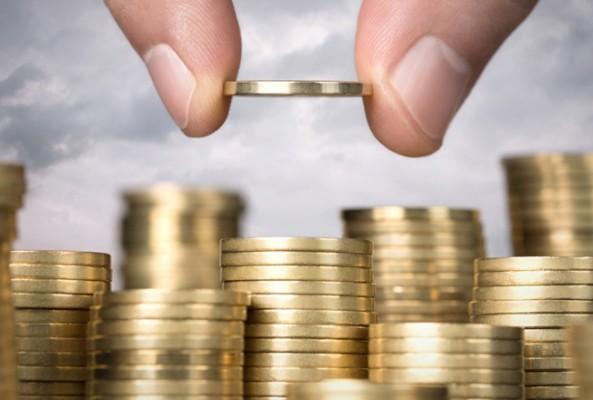 Finans sektöründe 75 bin kişi işini kaybedebilir