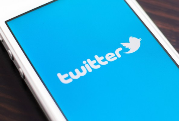 Twitter'dan hisseleri uçuran açıklama