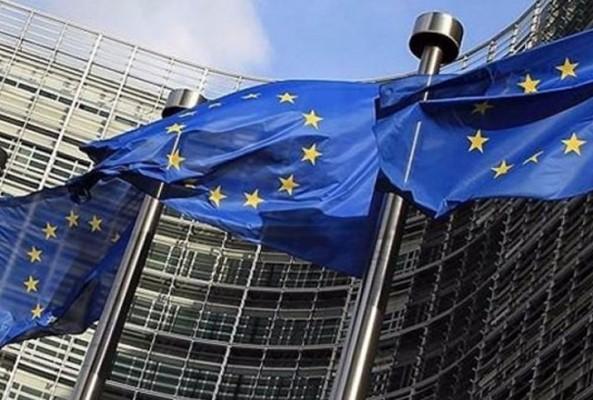 AB yeni Schengen kontrol sistemini onayladı