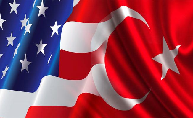 ABD vize yasağında sıcak gelişme