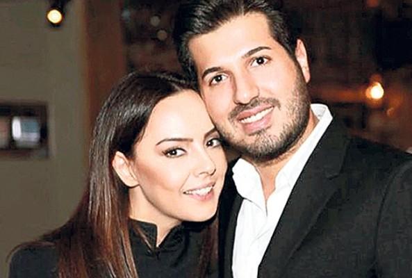 Ebru Gündeş'in avukatından, boşanma davası açıklaması